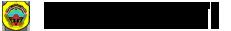 BPKAD Kabupaten Pati Logo